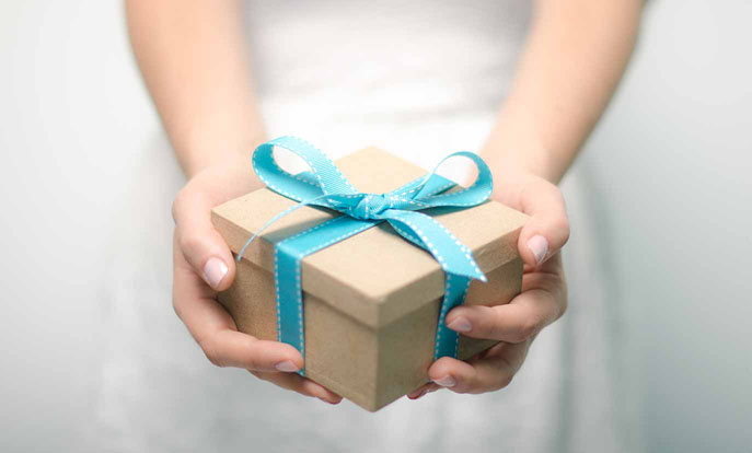 Benefits of charity gifts astro future trends gift negle Images