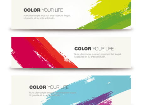 Fashion-Colorful-Vector-Banner-Design-452x336
